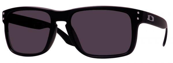 Oculos Oakley Preços Em Dolar  c5bcf14c778